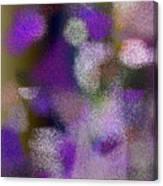 T.1.1246.78.5x7.3657x5120 Canvas Print