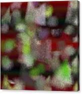 T.1.1265.80.1x1.5120x5120 Canvas Print