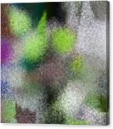 T.1.1275.80.5x3.5120x3072 Canvas Print