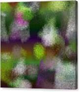 T.1.1277.80.5x4.5120x4096 Canvas Print