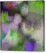 T.1.1482.93.3x5.3072x5120 Canvas Print
