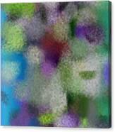 T.1.1486.93.5x7.3657x5120 Canvas Print