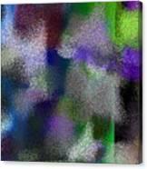 T.1.1487.93.7x5.5120x3657 Canvas Print