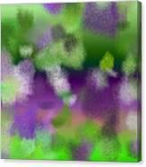 T.1.1489.94.1x1.5120x5120 Canvas Print