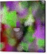 T.1.1497.94.4x3.5120x3840 Canvas Print
