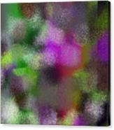 T.1.1549.97.5x4.5120x4096 Canvas Print