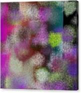 T.1.1663.104.7x5.5120x3657 Canvas Print