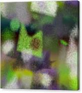 T.1.1964.123.4x5.4096x5120 Canvas Print