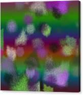 T.1.368.23.16x9.9102x5120 Canvas Print