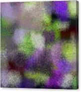 T.1.439.28.3x2.5120x3413 Canvas Print