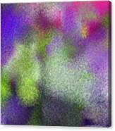 T.1.443.28.5x3.5120x3072 Canvas Print