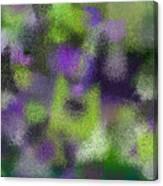 T.1.525.33.5x4.5120x4096 Canvas Print
