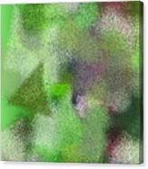 T.1.630.40.2x3.3413x5120 Canvas Print