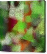 T.1.632.40.3x4.3840x5120 Canvas Print