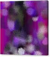 T.1.732.46.4x5.4096x5120 Canvas Print