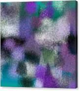 T.1.825.52.4x3.5120x3840 Canvas Print