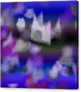 T.1.832.52.16x9.9102x5120 Canvas Print