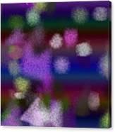 T.1.864.54.16x9.9102x5120 Canvas Print