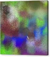 T.1.903.57.3x2.5120x3413 Canvas Print