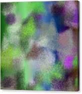 T.1.908.57.4x5.4096x5120 Canvas Print