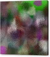 T.1.999.63.3x2.5120x3413 Canvas Print