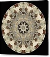 Talisman 2237 Canvas Print