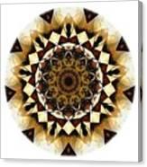 Talisman 2408 Canvas Print