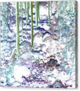 Teplice Canvas Print
