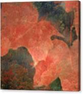 Thornbury Canvas Print