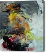 Thx1330-2 Canvas Print