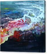 Thx1358-4 Canvas Print