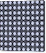 Tiles.2.128 Canvas Print