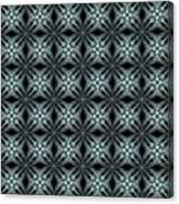 Tiles.2.274 Canvas Print