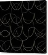 Tiles.2.282 Canvas Print