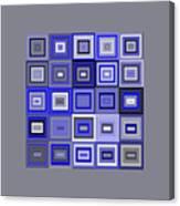 Tp.1.56 Canvas Print