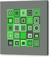 Tp.1.58 Canvas Print