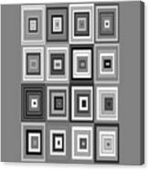 Tp.2.37 Canvas Print