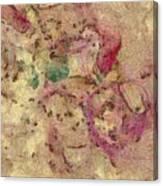 Unspanked Taste  Id 16098-045229-08770 Canvas Print