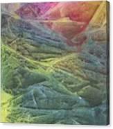 Vaarn Canvas Print