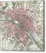 Ville De Paris - Historical Map Of The City Of Paris, 1821 - Antique on historical maps berlin, books of paris, historical map of washington dc, architecture of paris, geography of paris, flags of paris, drawings of paris, places of paris, historical maps texas, prints of paris, people of paris, posters of paris, historical buildings in paris, postcards of paris, calendars of paris, diaries of paris, general map of paris, historical maps london, world of paris, statistics of paris,