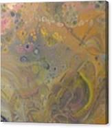 Vivid Dreams 2 Canvas Print