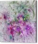 Wino Head Trip  Id 16098-001836-41450 Canvas Print