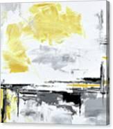 Yg07i4 Canvas Print