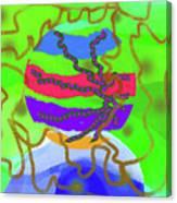 1-9-2012abcdefghij Canvas Print