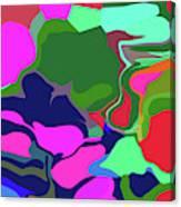 10-19-2008abcd Canvas Print