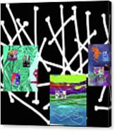 10-22-2015babcdefghijklmno Canvas Print