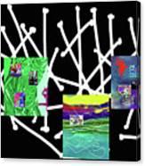 10-22-2015babcdefghijklmnopq Canvas Print