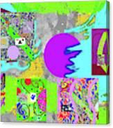 11-16-2015abcdefghijklmnopqrtuvwx Canvas Print