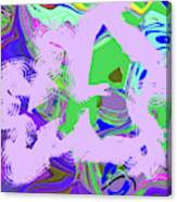 11-29-2015eabcdefghijk Canvas Print