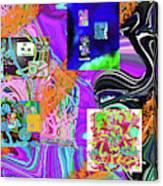 11-8-2015babcdefghijkl Canvas Print